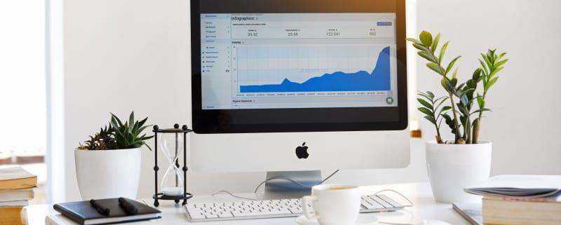 WordPress Money Blog Hosting