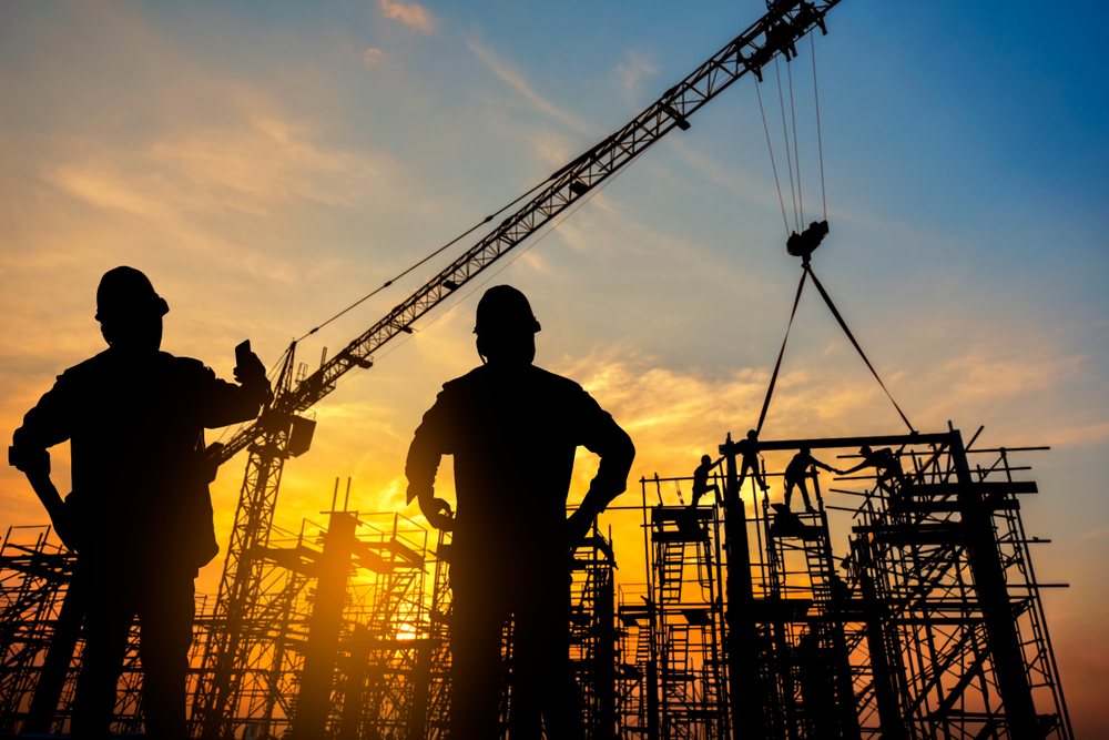 Value Engineering Plays An Important Role In MEP Coordination