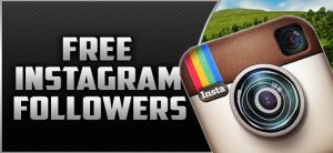get 5 instagram followers