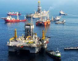 offshore company setup dubai